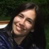 Ольга Дернова