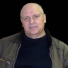 Valery Kleimenov