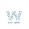 W  Digital  Agency