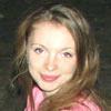 Ольга Леган