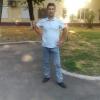 Баходир Ядгаров