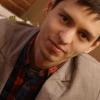 Руслан Салахутдинов