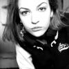 Лолита Тиникашвили