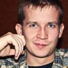 Виталий Гуркин