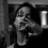Anastasia  WOW ТЕКСТЫ