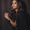 Anastasia Gavrilyuk  WOW ТЕКСТЫ