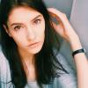 Наталья Маркина