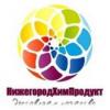 """ООО ПКФ """"Нижегородхимпродукт"""""""