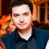 Антон Суханов