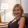Анна Бушенёва