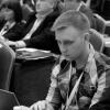 Владимир Есионов