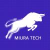 Miura Tech