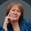 Валентина Иванцова