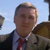 Николай Лобанов
