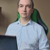 ИП Чуйкин Андрей Юрьевич