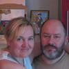 Ольга и Алексей Дроздовы