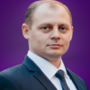 Vadim Morarescu