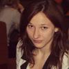 Екатерина Кальвинковская