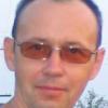 Дмитрий Конюхов