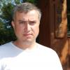 Denis Izviekov