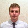 Александр Мензулов