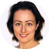Ксения Косцова