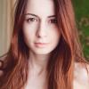 Инна Коротаева