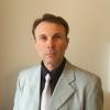 Андрей Христенко