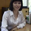 Наталия Коротких