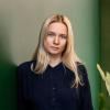 Анна Гречка