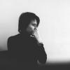 Лера Соловьева