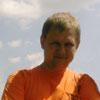 Евгений Сушенцов