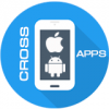 Cross Apps