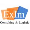 Eximprom International Co., Ltd