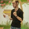 Алексей Леушин