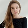 Liliya Nurimanova