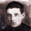 Никлаш Миша
