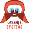 Андрей Возняковский -  Ushanka.systems