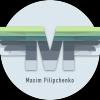 Максим Пилипченко