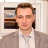 Владимир Бабенко