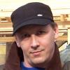 Рябинин Вячеслав