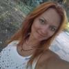 Tatiana Pugacheva