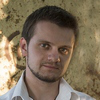 Евгений Банев