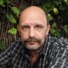 Григорий Аграновский