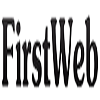 "ООО ""Best Web Solutions"""