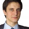 Иван Селестер