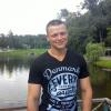 Вячеслав Пивторак