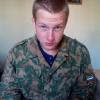 Александр Слепенков