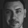 Илья Салаев