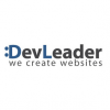 Dev Leader